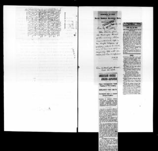 Welcome gentlemens agreement of 1907 platinumwayz