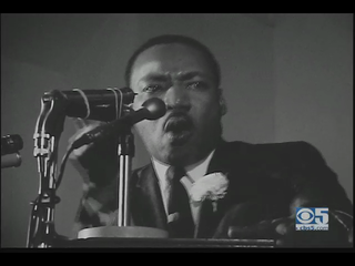 Kpix Collection San Francisco Bay Area Television Archive