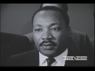 Ktvu Collection San Francisco Bay Area Television Archive